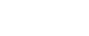 Gray and Adams logo